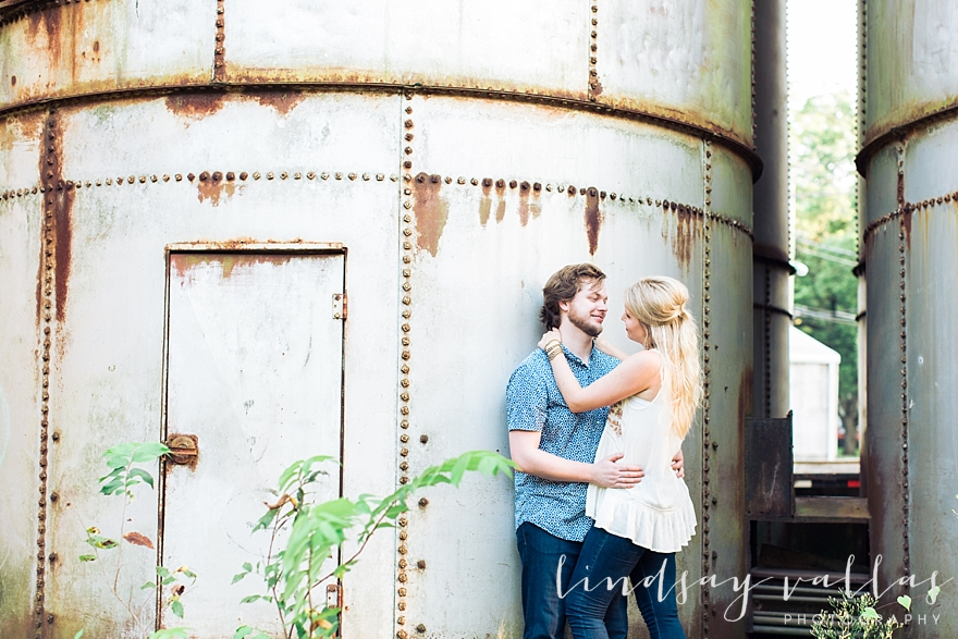 Heather & Parker Engagement Session_Mississippi Wedding Photography_Lindsay Vallas Photography_Clinton MS_0021