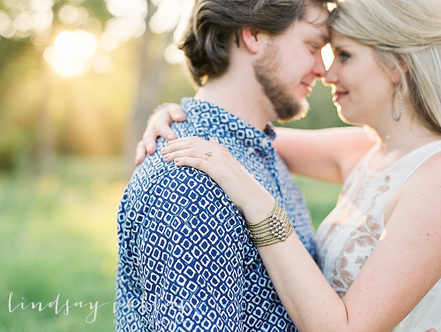 Heather & Parker Engagement Session_Mississippi Wedding Photography_Lindsay Vallas Photography_Clinton MS_0027