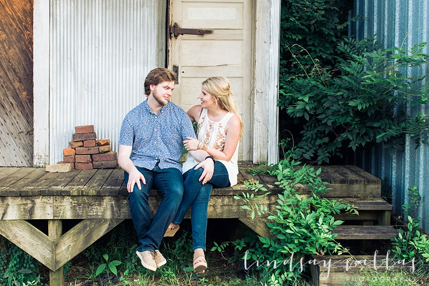 Heather & Parker Engagement Session_Mississippi Wedding Photography_Lindsay Vallas Photography_Clinton MS_0033