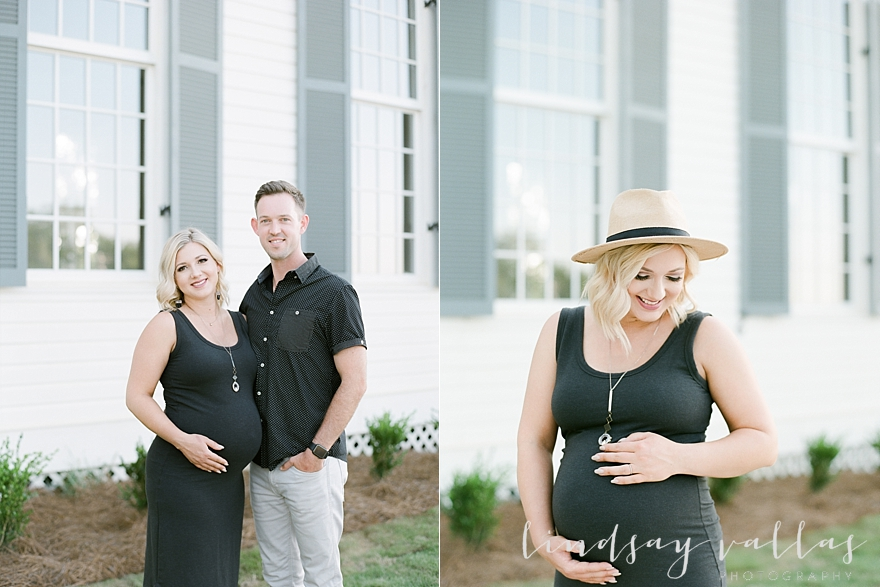 Molly Gee & Justin Maternity Session_Mississippi Wedding Photography_Lindsay Vallas Photography_Livingston Madison MS_0061