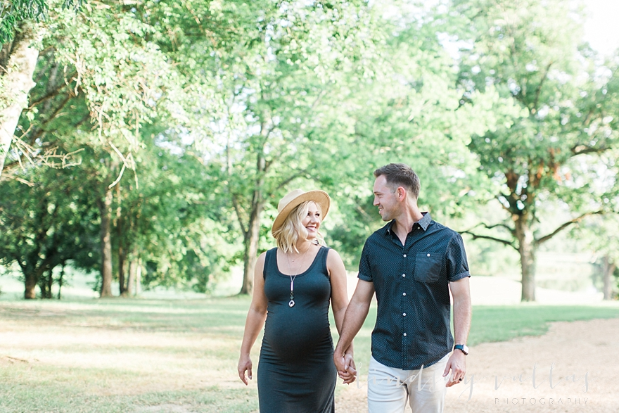 Molly Gee & Justin Maternity Session_Mississippi Wedding Photography_Lindsay Vallas Photography_Livingston Madison MS_0071