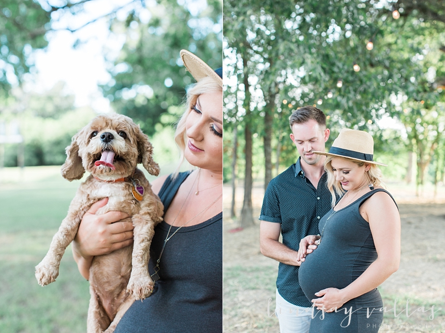 Molly Gee & Justin Maternity Session_Mississippi Wedding Photography_Lindsay Vallas Photography_Livingston Madison MS_0074