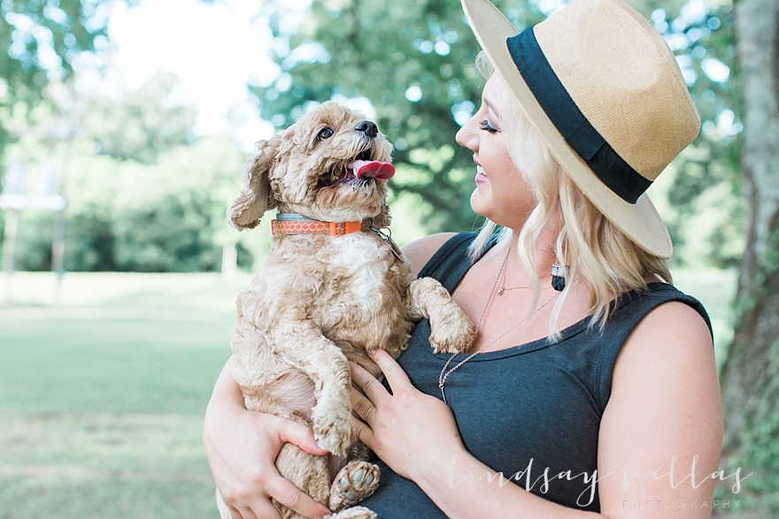 Molly Gee & Justin Maternity Session_Mississippi Wedding Photography_Lindsay Vallas Photography_Livingston Madison MS_0075