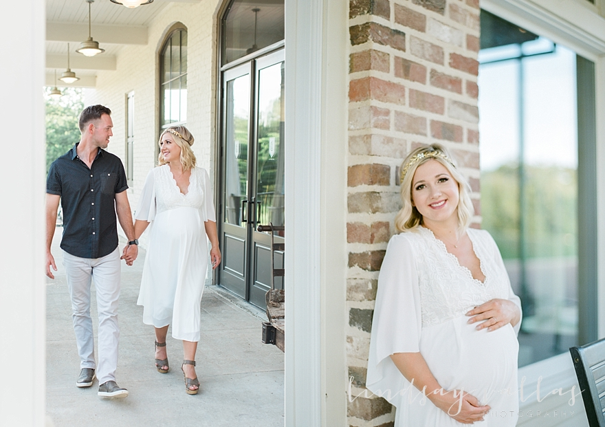 Molly Gee & Justin Maternity Session_Mississippi Wedding Photography_Lindsay Vallas Photography_Livingston Madison MS_0080
