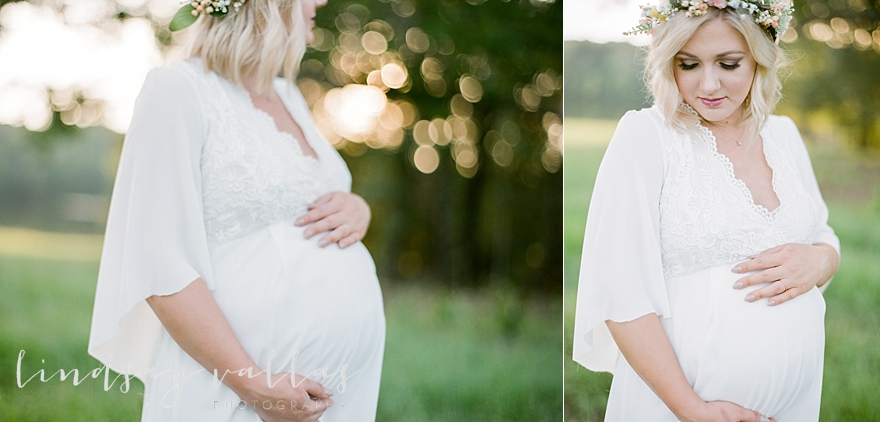 Molly Gee & Justin Maternity Session_Mississippi Wedding Photography_Lindsay Vallas Photography_Livingston Madison MS_0087