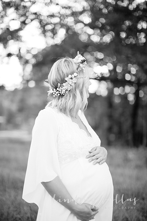 Molly Gee & Justin Maternity Session_Mississippi Wedding Photography_Lindsay Vallas Photography_Livingston Madison MS_0093