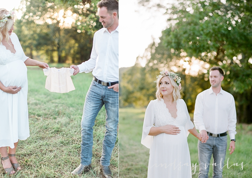 Molly Gee & Justin Maternity Session_Mississippi Wedding Photography_Lindsay Vallas Photography_Livingston Madison MS_0094