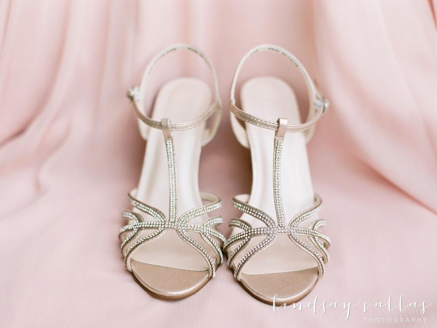 Sydney & William Wedding - Mississippi Wedding Photographer - Lindsay Vallas Photography_The Cotton Market Wedding Venue_0003