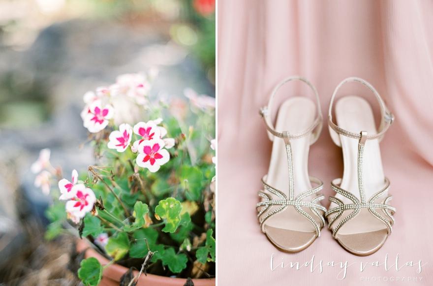 Sydney & William Wedding - Mississippi Wedding Photographer - Lindsay Vallas Photography_The Cotton Market Wedding Venue_0005