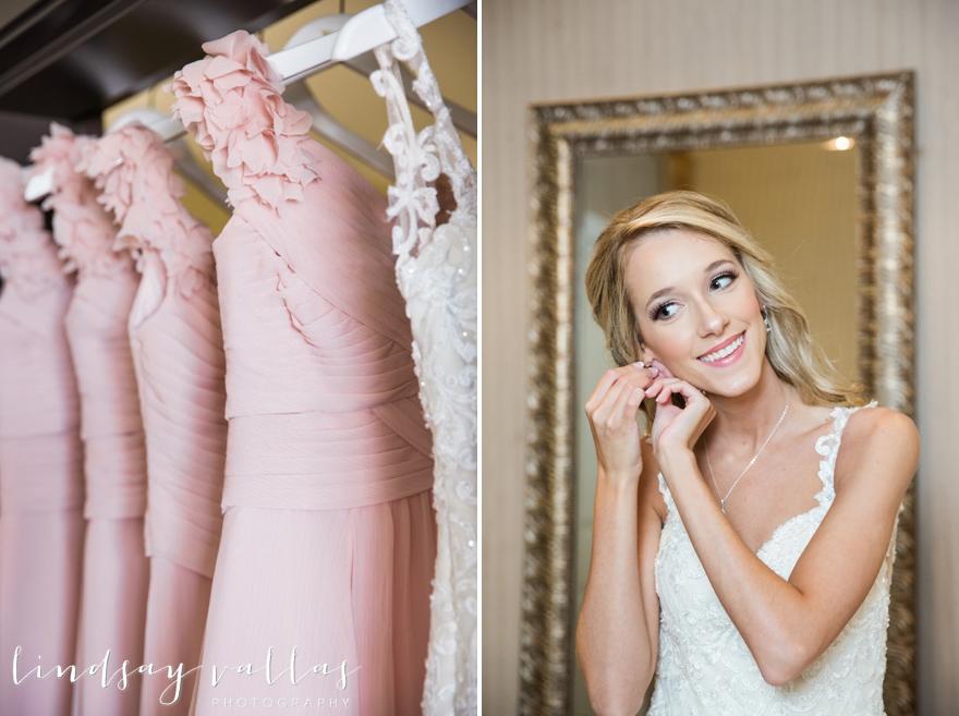 Sydney & William Wedding - Mississippi Wedding Photographer - Lindsay Vallas Photography_The Cotton Market Wedding Venue_0015