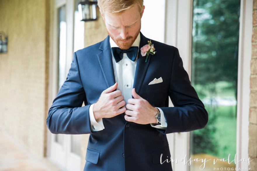 Sydney & William Wedding - Mississippi Wedding Photographer - Lindsay Vallas Photography_The Cotton Market Wedding Venue_0018