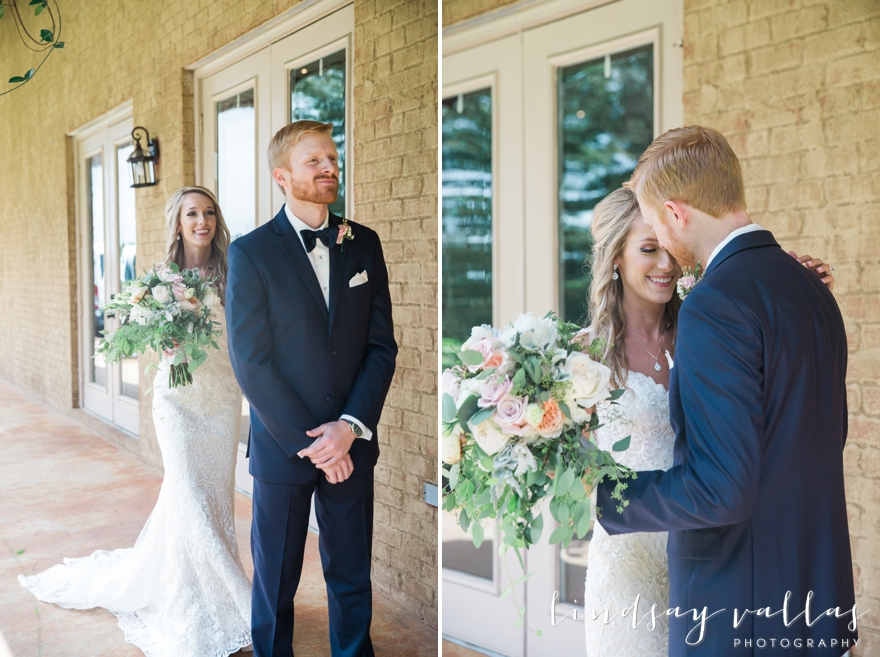 Sydney & William Wedding - Mississippi Wedding Photographer - Lindsay Vallas Photography_The Cotton Market Wedding Venue_0021