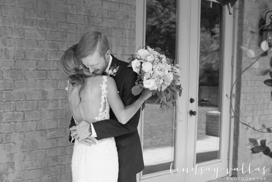 Sydney & William Wedding - Mississippi Wedding Photographer - Lindsay Vallas Photography_The Cotton Market Wedding Venue_0022