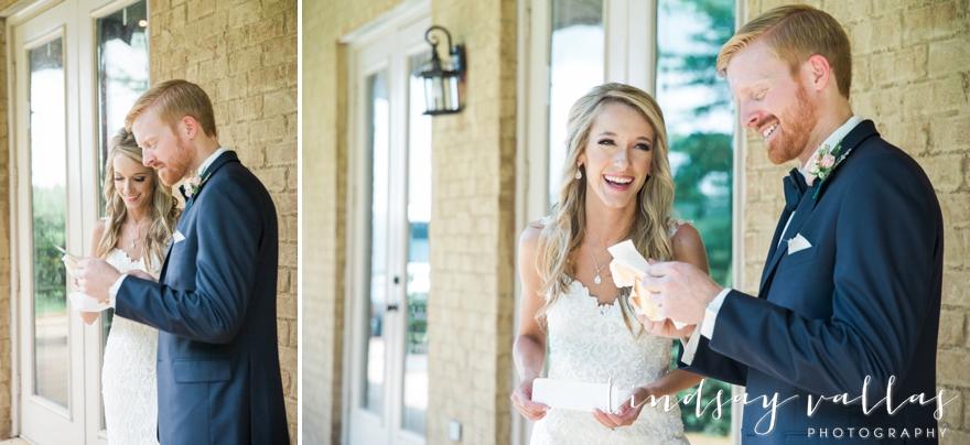 Sydney & William Wedding - Mississippi Wedding Photographer - Lindsay Vallas Photography_The Cotton Market Wedding Venue_0023