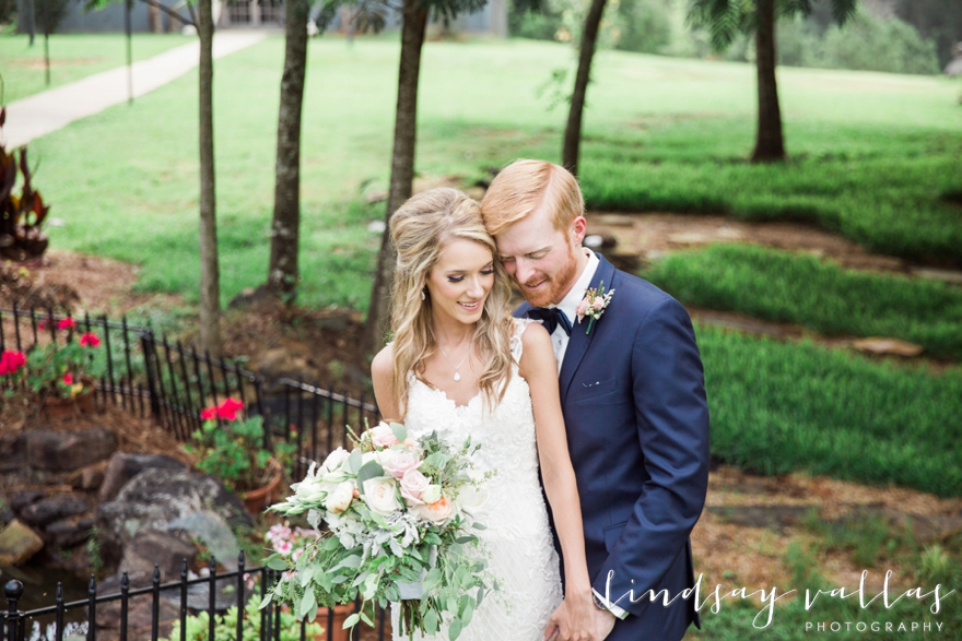 Sydney & William Wedding - Mississippi Wedding Photographer - Lindsay Vallas Photography_The Cotton Market Wedding Venue_0028
