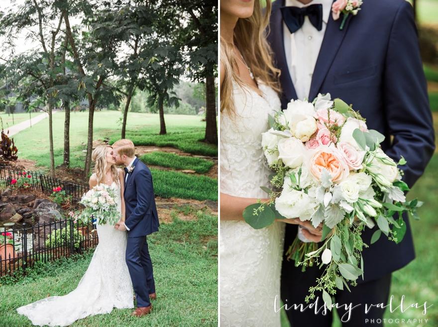 Sydney & William Wedding - Mississippi Wedding Photographer - Lindsay Vallas Photography_The Cotton Market Wedding Venue_0029
