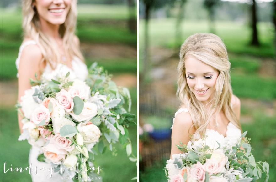 Sydney & William Wedding - Mississippi Wedding Photographer - Lindsay Vallas Photography_The Cotton Market Wedding Venue_0030