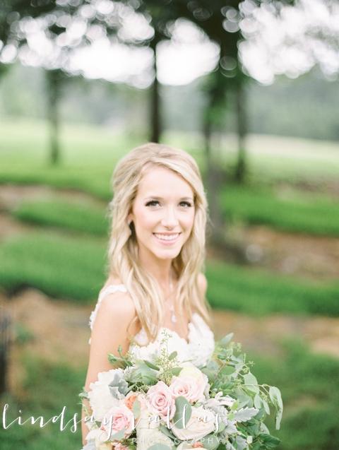 Sydney & William Wedding - Mississippi Wedding Photographer - Lindsay Vallas Photography_The Cotton Market Wedding Venue_0031