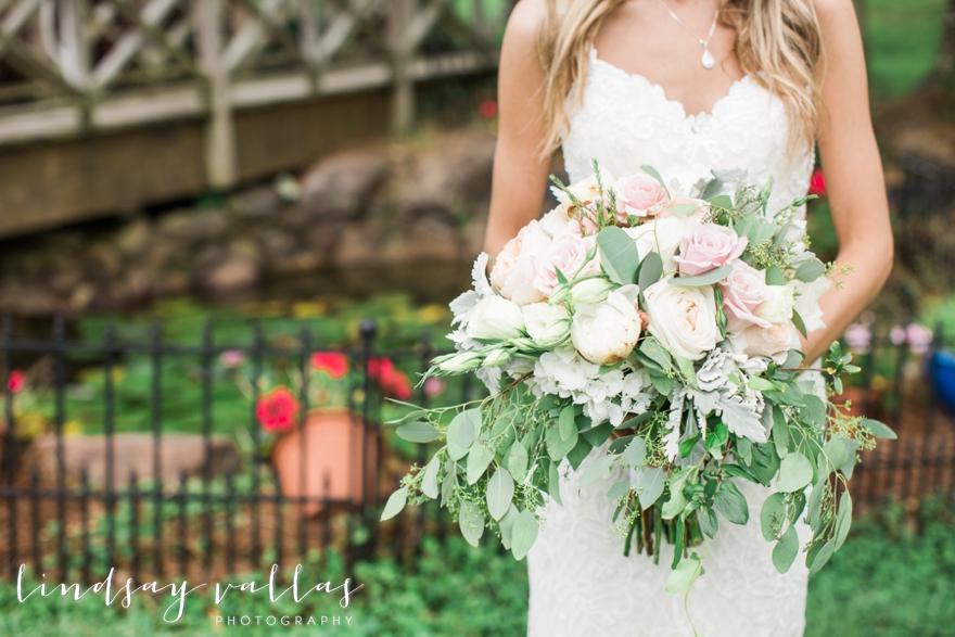 Sydney & William Wedding - Mississippi Wedding Photographer - Lindsay Vallas Photography_The Cotton Market Wedding Venue_0034