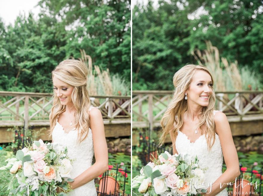 Sydney & William Wedding - Mississippi Wedding Photographer - Lindsay Vallas Photography_The Cotton Market Wedding Venue_0035