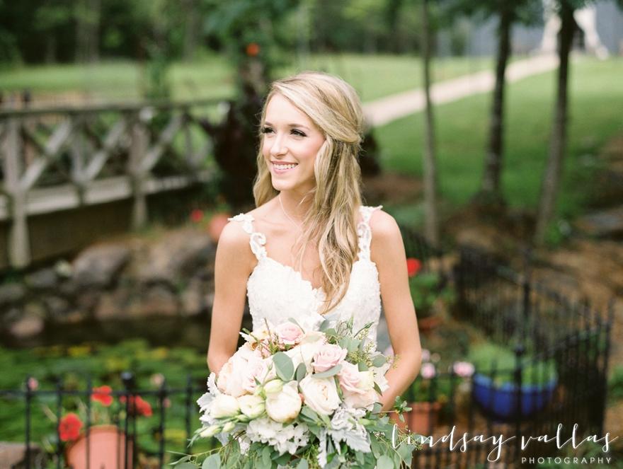 Sydney & William Wedding - Mississippi Wedding Photographer - Lindsay Vallas Photography_The Cotton Market Wedding Venue_0039