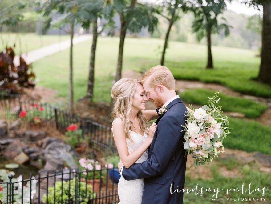 Sydney & William Wedding - Mississippi Wedding Photographer - Lindsay Vallas Photography_The Cotton Market Wedding Venue_0040