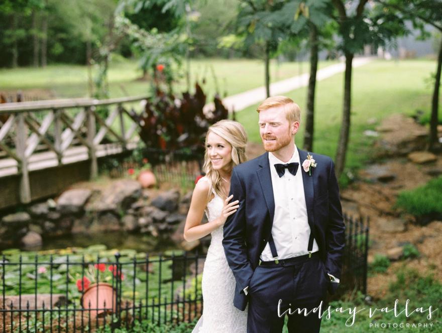 Sydney & William Wedding - Mississippi Wedding Photographer - Lindsay Vallas Photography_The Cotton Market Wedding Venue_0041