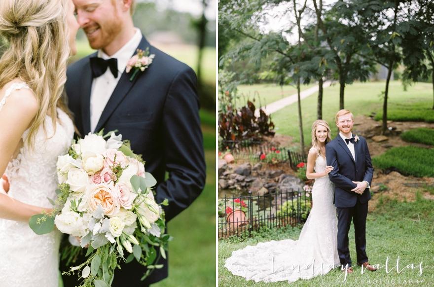 Sydney & William Wedding - Mississippi Wedding Photographer - Lindsay Vallas Photography_The Cotton Market Wedding Venue_0042
