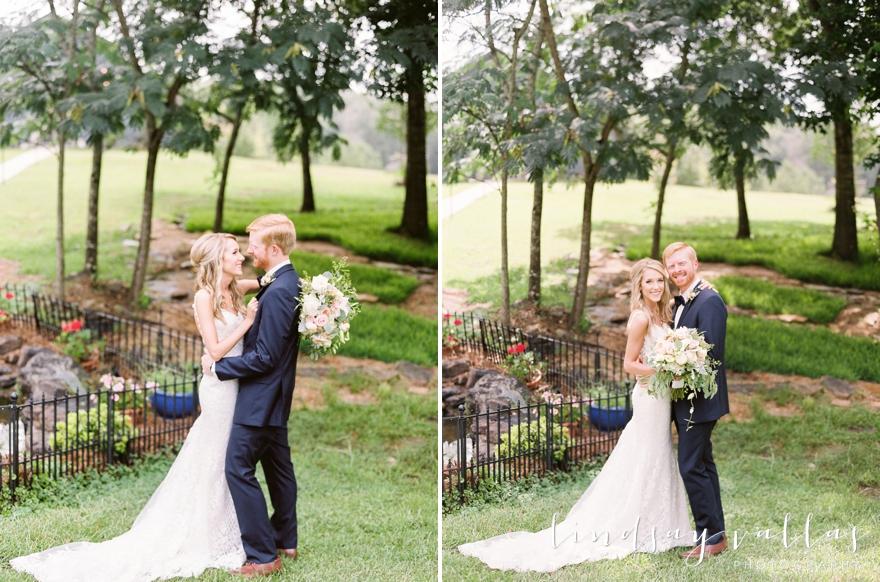 Sydney & William Wedding - Mississippi Wedding Photographer - Lindsay Vallas Photography_The Cotton Market Wedding Venue_0043