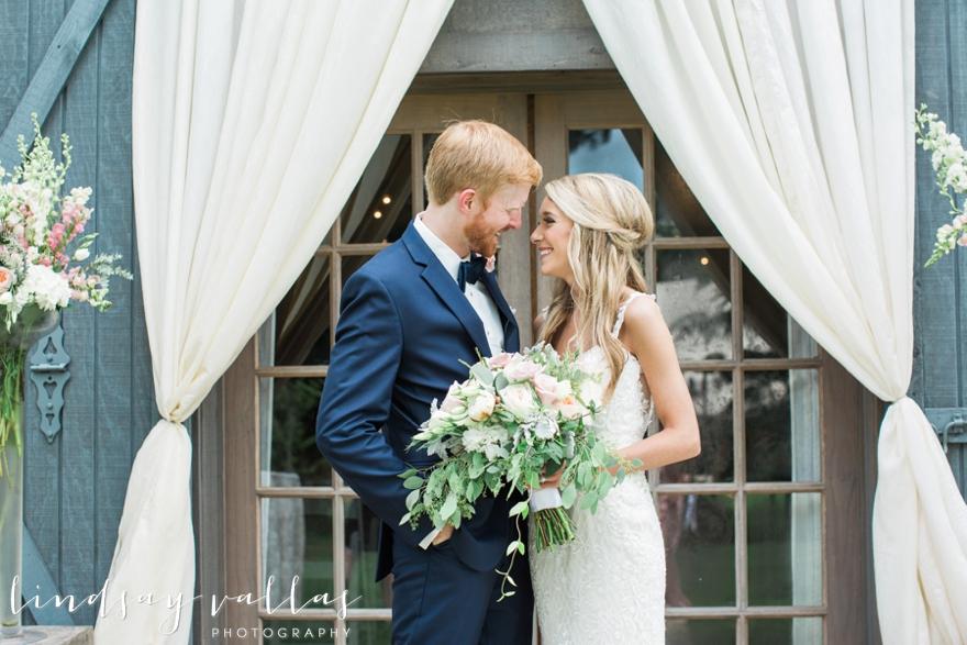 Sydney & William Wedding - Mississippi Wedding Photographer - Lindsay Vallas Photography_The Cotton Market Wedding Venue_0045
