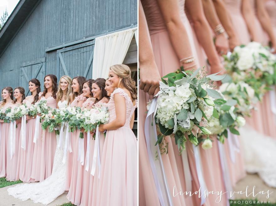 Sydney & William Wedding - Mississippi Wedding Photographer - Lindsay Vallas Photography_The Cotton Market Wedding Venue_0046