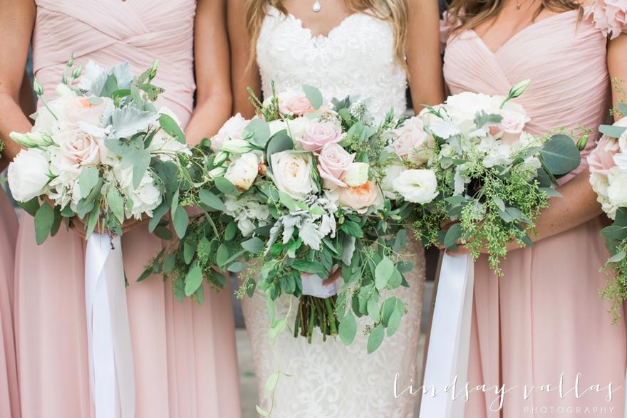Sydney & William Wedding - Mississippi Wedding Photographer - Lindsay Vallas Photography_The Cotton Market Wedding Venue_0048