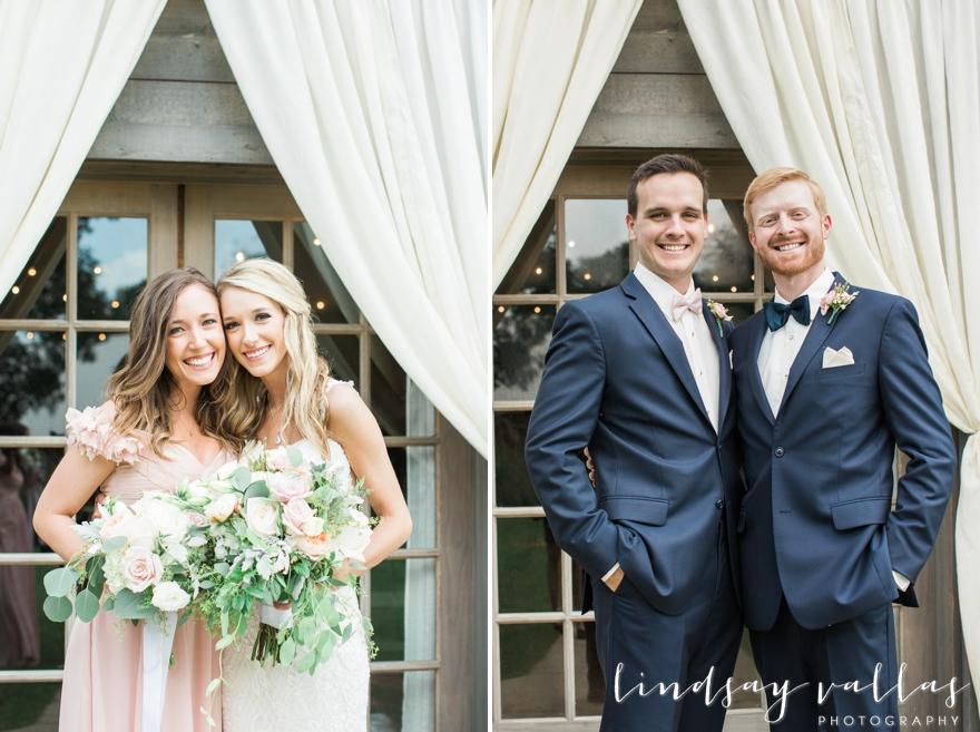 Sydney & William Wedding - Mississippi Wedding Photographer - Lindsay Vallas Photography_The Cotton Market Wedding Venue_0050