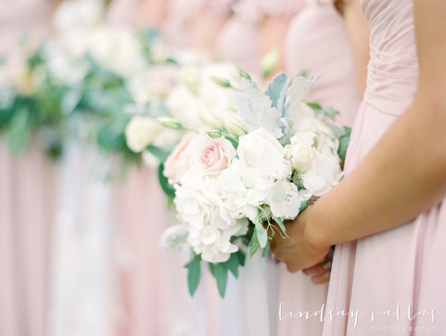 Sydney & William Wedding - Mississippi Wedding Photographer - Lindsay Vallas Photography_The Cotton Market Wedding Venue_0051