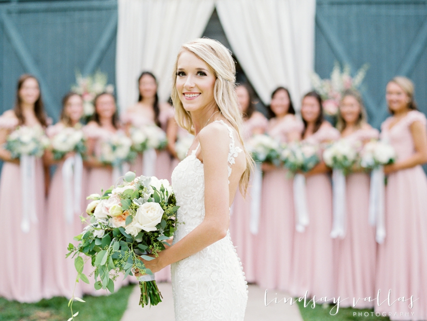Sydney & William Wedding - Mississippi Wedding Photographer - Lindsay Vallas Photography_The Cotton Market Wedding Venue_0053
