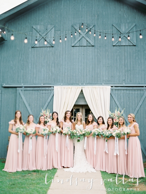 Sydney & William Wedding - Mississippi Wedding Photographer - Lindsay Vallas Photography_The Cotton Market Wedding Venue_0055