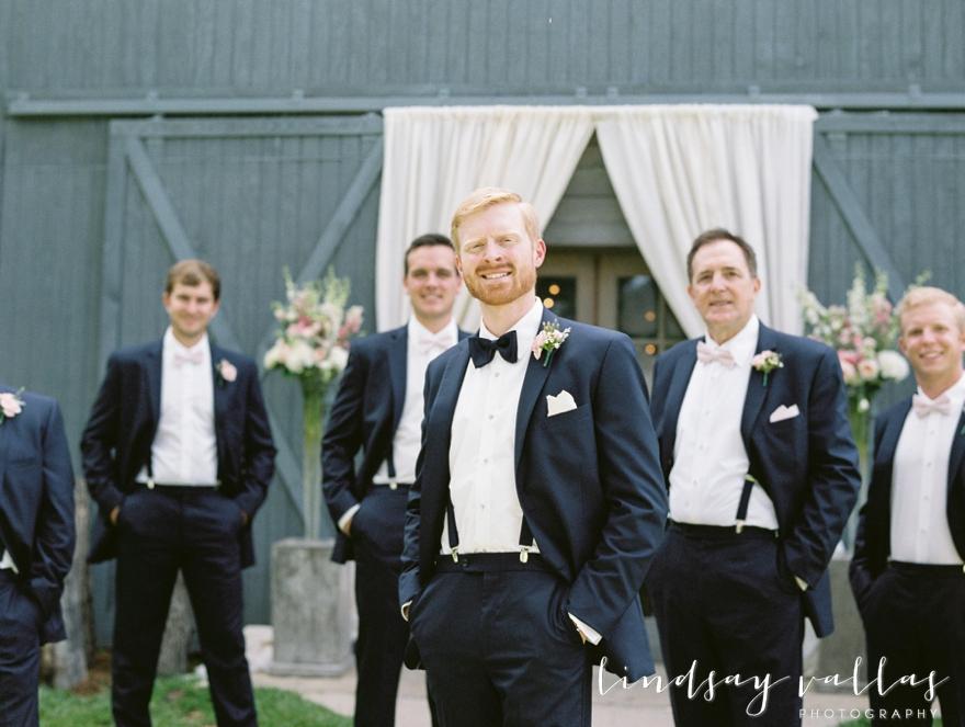 Sydney & William Wedding - Mississippi Wedding Photographer - Lindsay Vallas Photography_The Cotton Market Wedding Venue_0057