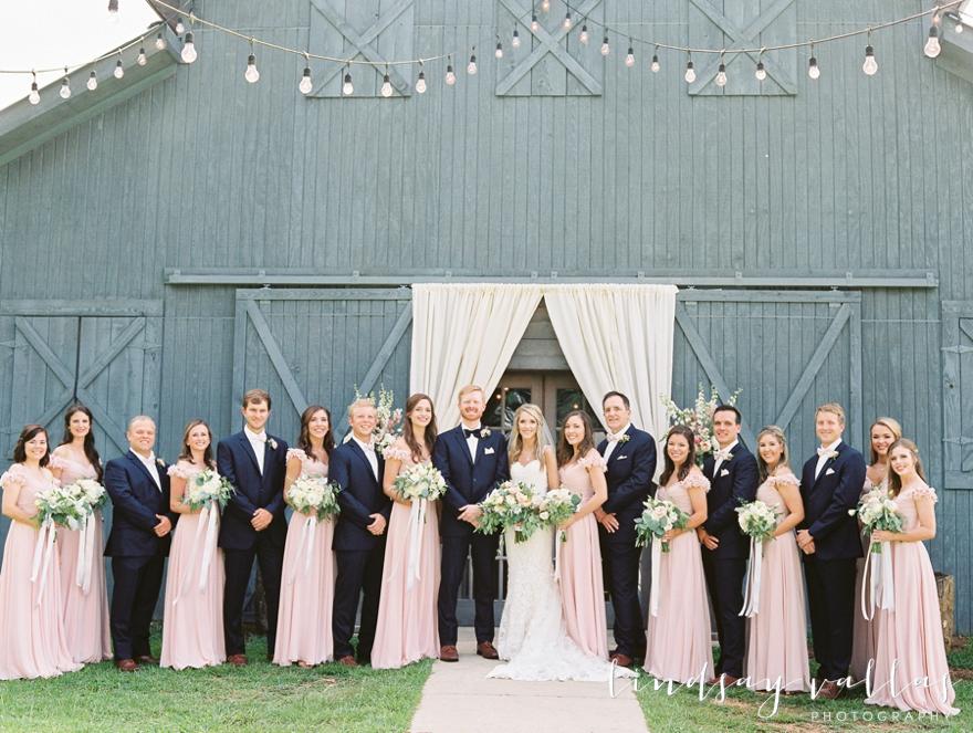 Sydney & William Wedding - Mississippi Wedding Photographer - Lindsay Vallas Photography_The Cotton Market Wedding Venue_0060