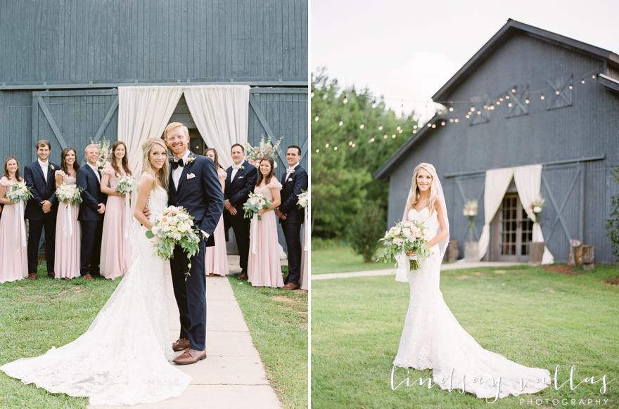 Sydney & William Wedding - Mississippi Wedding Photographer - Lindsay Vallas Photography_The Cotton Market Wedding Venue_0063
