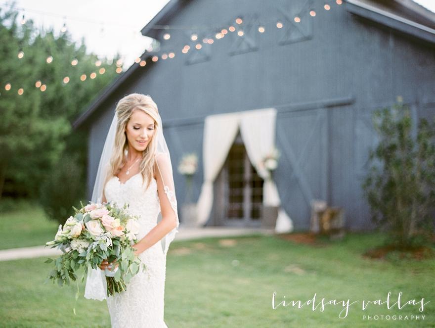Sydney & William Wedding - Mississippi Wedding Photographer - Lindsay Vallas Photography_The Cotton Market Wedding Venue_0064