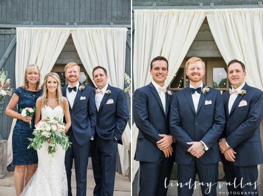 Sydney & William Wedding - Mississippi Wedding Photographer - Lindsay Vallas Photography_The Cotton Market Wedding Venue_0067