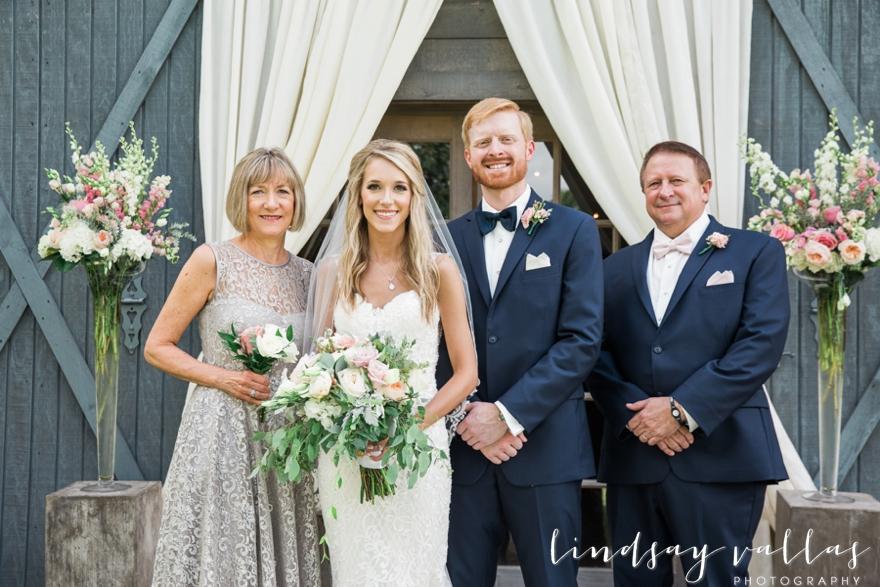Sydney & William Wedding - Mississippi Wedding Photographer - Lindsay Vallas Photography_The Cotton Market Wedding Venue_0068