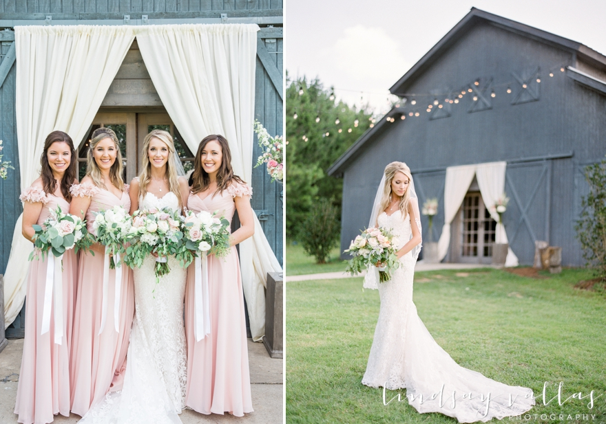 Sydney & William Wedding - Mississippi Wedding Photographer - Lindsay Vallas Photography_The Cotton Market Wedding Venue_0069