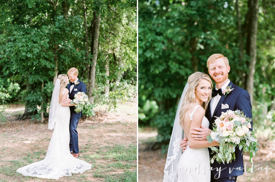 Sydney & William Wedding - Mississippi Wedding Photographer - Lindsay Vallas Photography_The Cotton Market Wedding Venue_0071