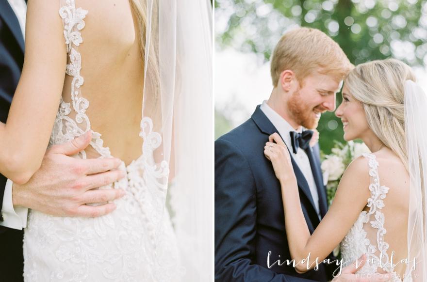 Sydney & William Wedding - Mississippi Wedding Photographer - Lindsay Vallas Photography_The Cotton Market Wedding Venue_0072
