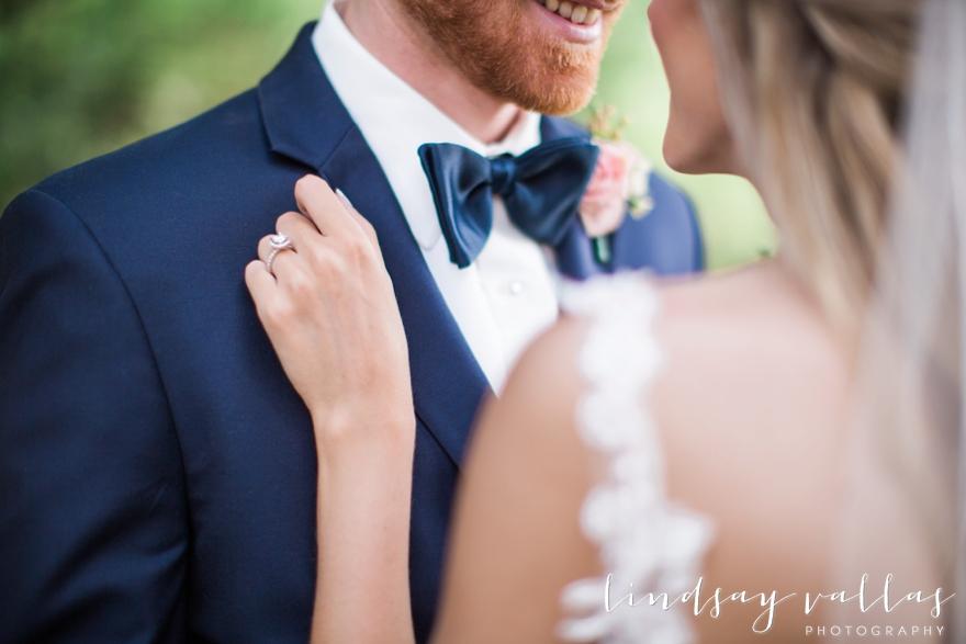 Sydney & William Wedding - Mississippi Wedding Photographer - Lindsay Vallas Photography_The Cotton Market Wedding Venue_0073
