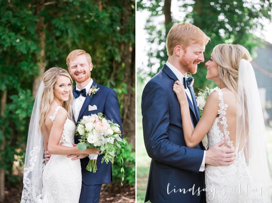 Sydney & William Wedding - Mississippi Wedding Photographer - Lindsay Vallas Photography_The Cotton Market Wedding Venue_0074