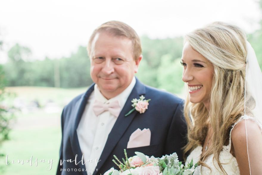 Sydney & William Wedding - Mississippi Wedding Photographer - Lindsay Vallas Photography_The Cotton Market Wedding Venue_0082