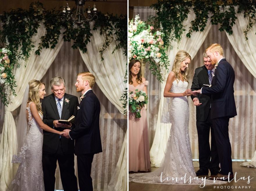 Sydney & William Wedding - Mississippi Wedding Photographer - Lindsay Vallas Photography_The Cotton Market Wedding Venue_0087