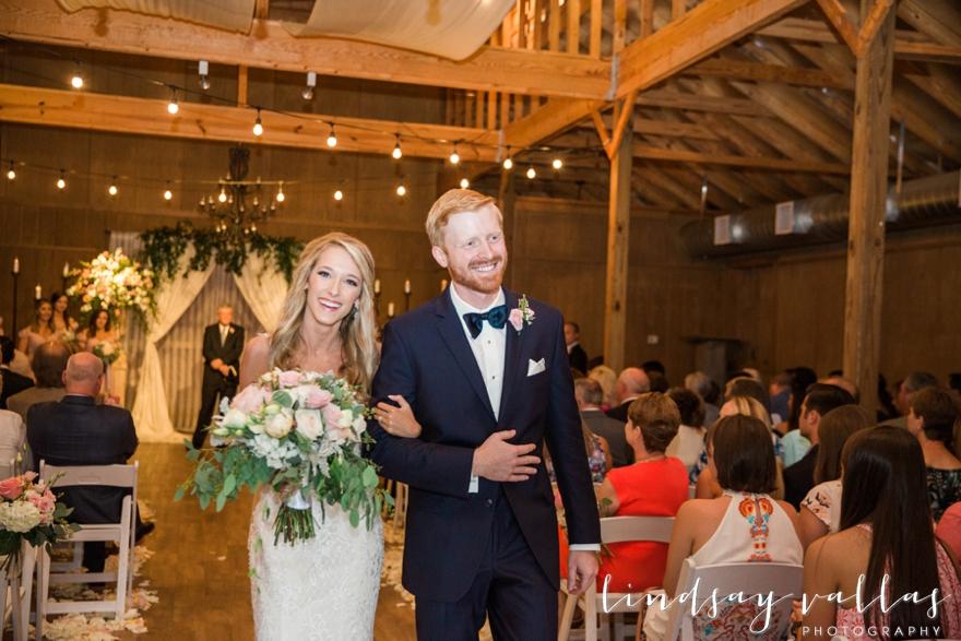 Sydney & William Wedding - Mississippi Wedding Photographer - Lindsay Vallas Photography_The Cotton Market Wedding Venue_0088